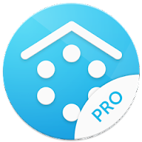 Smart Launcher Pro 3 V3.25.31 Apk Latest Version