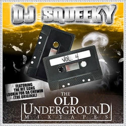 http://3.bp.blogspot.com/-rCMOOiYuuxE/Uzm51FyzqEI/AAAAAAAAApc/1_Ys-F35I7c/s1600/DJ+Squeeky+-+Vol.+4+front.jpg