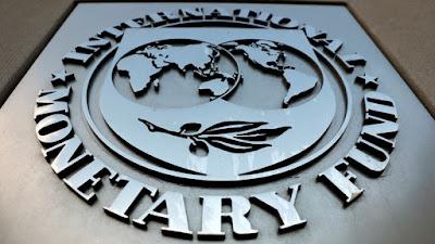 FMI renueva su línea de crédito a México por 74.000 millones de dólares