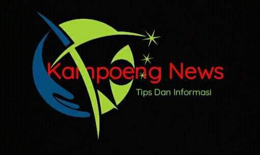 Kampoeng News Prima Pemuda Remaja Islam Masjid Al Yaqin Siabu