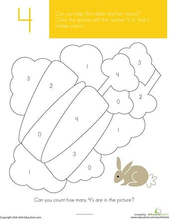 Coloring pages for kids educational coloring pages free printable coloring pages for kids kindergarten preschool