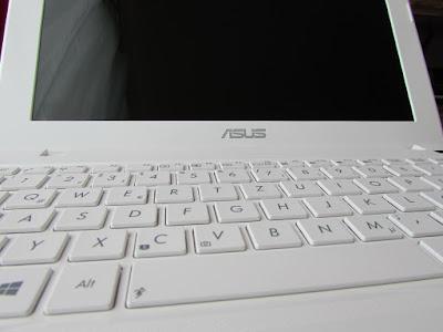 Daftar Harga Laptop Asus Terbaru, ROG Gaming Harga Rp 10 Jutaan