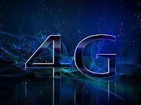 Cara Agar Koneksi Internet 4G di Android Stabil