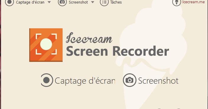 تحميل برنامج screen recorder للاندرويد