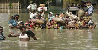 24-hours-health-control-room-for-flood-victims-of-bihar-needed
