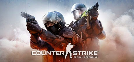 Download Counter Strike Global Offensive [NosTeam]