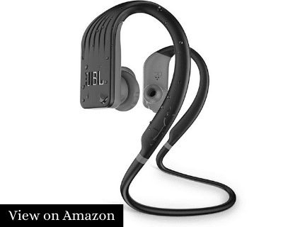 best wireless earphones under 4000 rs for workout