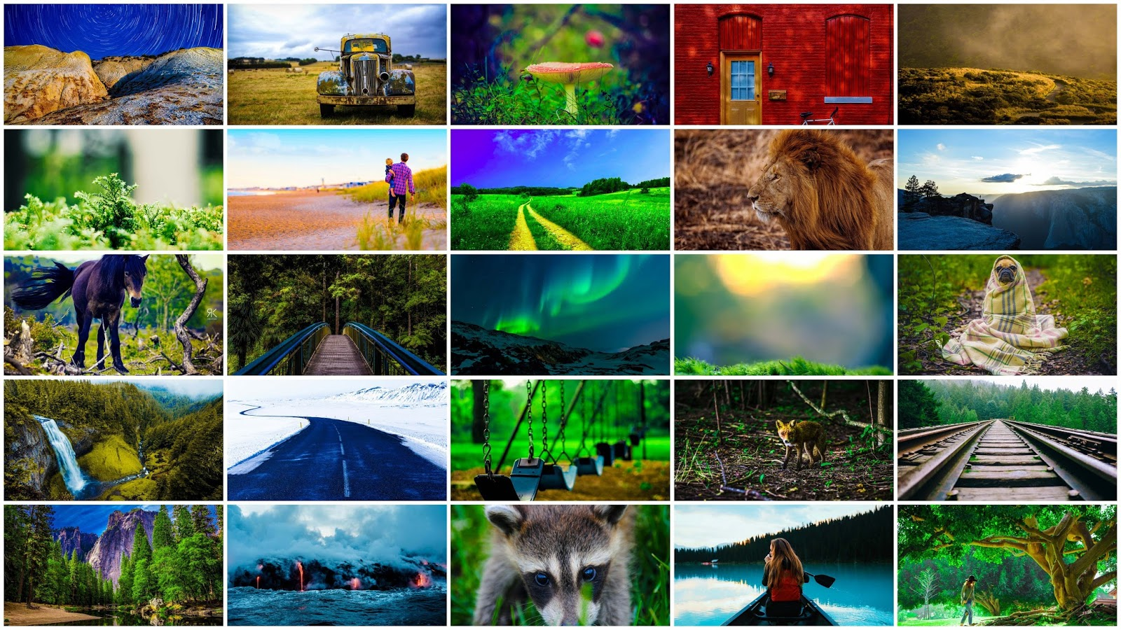hd wallpapers for photoshop editing services