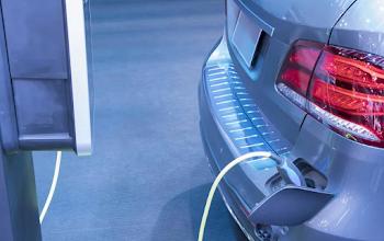 Sở hữu ô tô điện tiết kiệm đáng kể so với xe xăng, dầu truyền thống