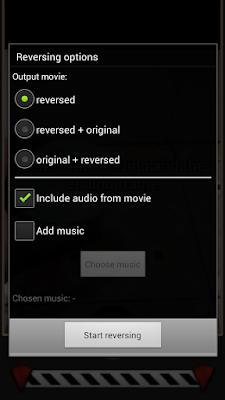 Cara Membuat Video Sulap Menggunakan Android