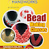 Learn How To Make Beautiful Beads At an Affordable Price...