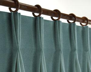Fantastic Curtain Styles And Curtain Headers Curtains Design