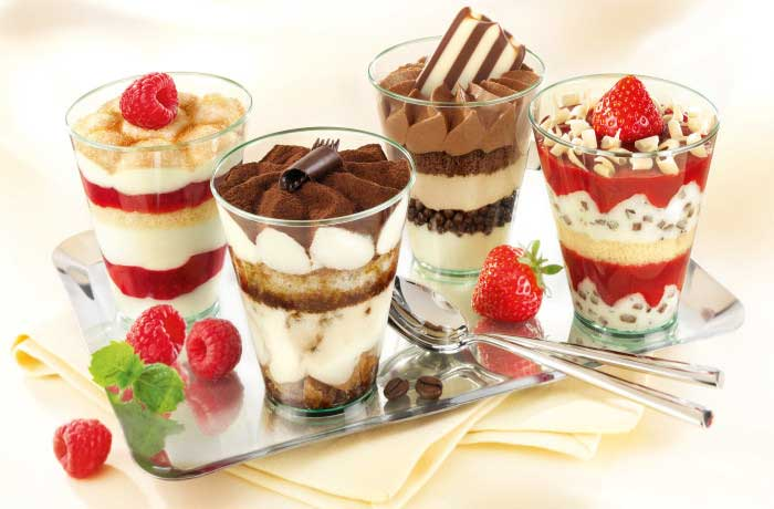 Who consume the most ice cream