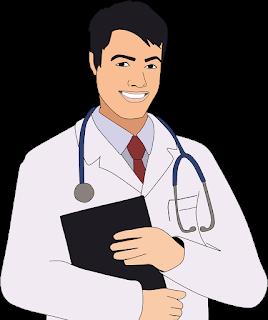 Jabatan Fungsional Kesehatan