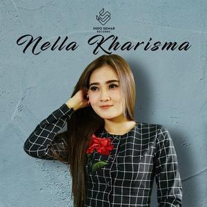 Nella Kharisma - Happy Ajalah