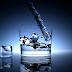 Saiba porque beber água gelada é extremamente PERIGOSO para sua saúde!
