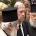 Η συγκίνηση του τέως Βασιλιά για τον Κωνσταντίνο Μητσοτάκη (video)