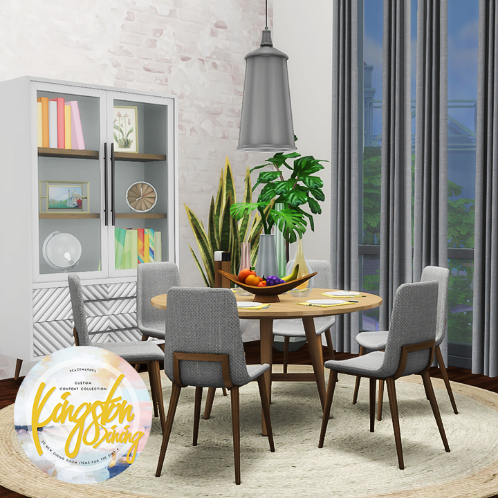 I Love A Good Dining Room And Its Not Something I Make A Lot Of. I Know I  Just Made The Outdoor Set, But That Is Different. This Project Started Out  By ...