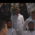Cristiano Ronaldo Calls Messi A 'Bad' Player While Discussing With Mascot (Video )