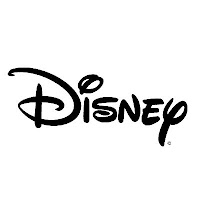 ShopDisney Black Friday 2017