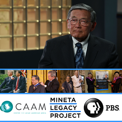 https://www.calgreenacademy.org/single-post/2019/05/20/Norman-Mineta-and-his-Legacy-An-American-Story-Premiers-Tonight-Nationally-on-Many-PBS-Stations