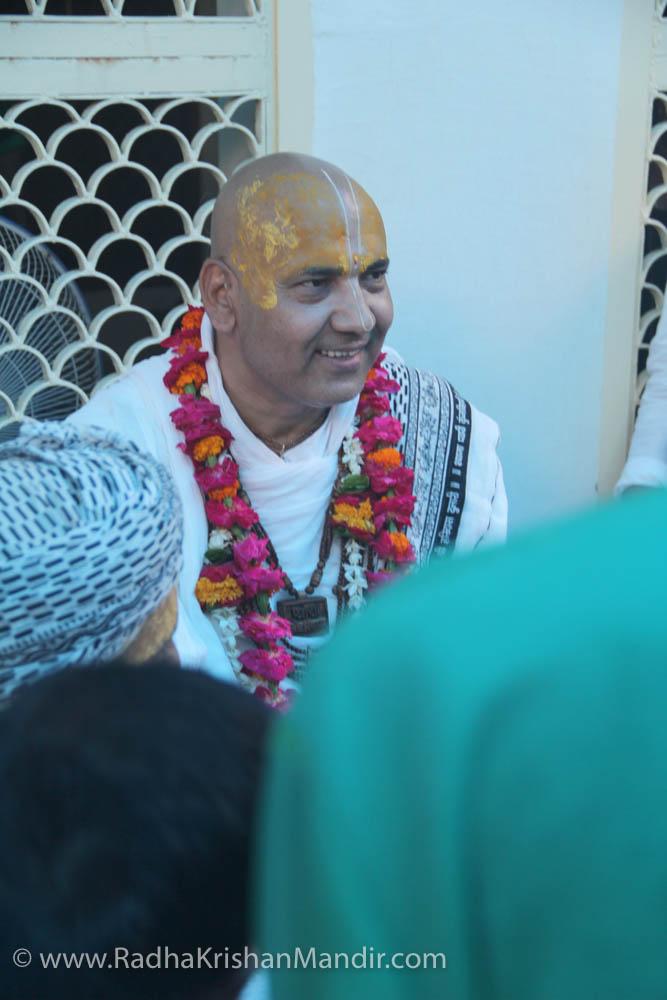 radhe krishna radhe krishna temple