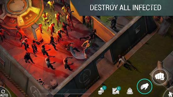 Last Day on Earth: Survival Mod Apk Latest