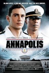 Baixe imagem de Annapolis (Dual Audio) sem Torrent