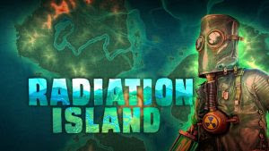 Radiation Island MOD APK Unlocked v1.2.0 Terbaru
