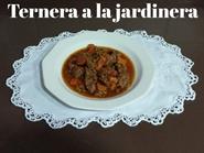 https://www.carminasardinaysucocina.com/2020/02/ternera-la-jardinera.html