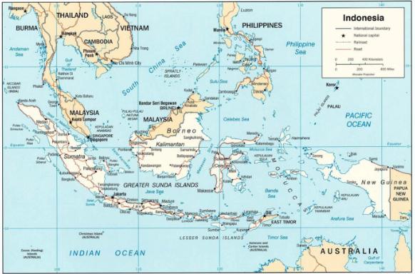Judul peta, pengertian judul peta, skala garis, arah mata angin, pengertian legenda peta, garis lintang, garis bujur.