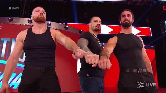 The-Shield-last-moment-together