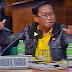 TUKOY NA! Tatay Ni Mark Taguba Binulgar Ang Tunay Na Mastermind Sa Shabu Shipment