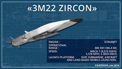 Imagini pentru 3m22 zircon