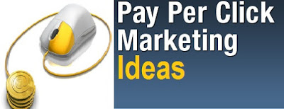 Small Business PPC Advertising