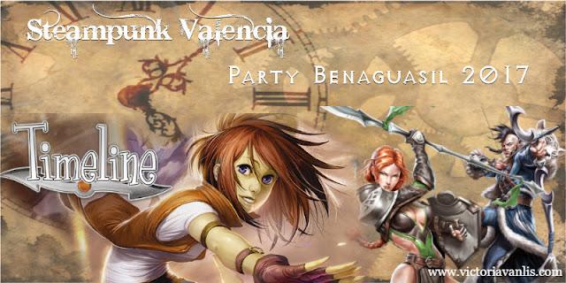 steampunk-valencia-benaguasil-party-2017