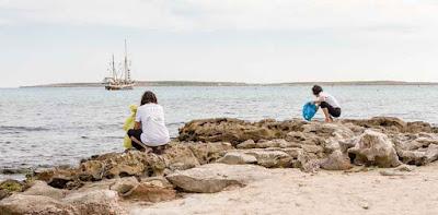 LIBERA concede ayudas a dos proyectos valencianos de conservación en entornos naturales