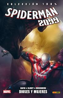 http://nuevavalquirias.com/spiderman-2099-100-marvel-comic-comprar.html