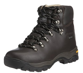 Karrimor ksb Orkney III Ladies Weathertite Hiking Boot