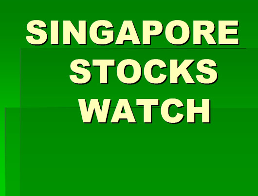 TOP 50 STOCKS WORTH AT LEAST 50% DISCOUNT…. REVEALED!