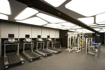 Dan lantai paling atas merupaka ruang kantor fc64ad6589
