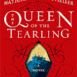 Review: The Queen of the Tearling by Erika Johansen