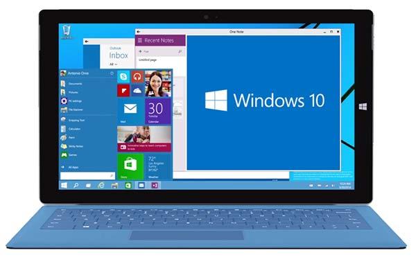 Windows 7,8/8 1,10 Microsoft Office 2007,2010,2013 Activator