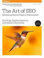 Learning The Art Of Seo Mastering Search Engine Optimization 3rd Edition PDF