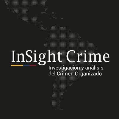 Venezuela ¿Un estado mafioso?  Venezuela y El Salvador: La exportación de ayuda y corrupción