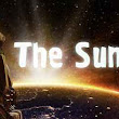 Androviper: The Sun Lite Beta MOD APK Unlimited Money/Bag 1.9.1