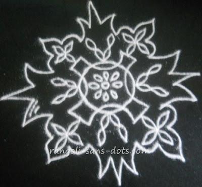 white-rangoli16a.jpg