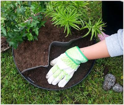 Keuntungan Penggunaan Pupuk Organik Pada Pertanian dan Perkebunan
