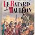 El Bastardo de Mauleon (Le Batard de Mauleon) 1846