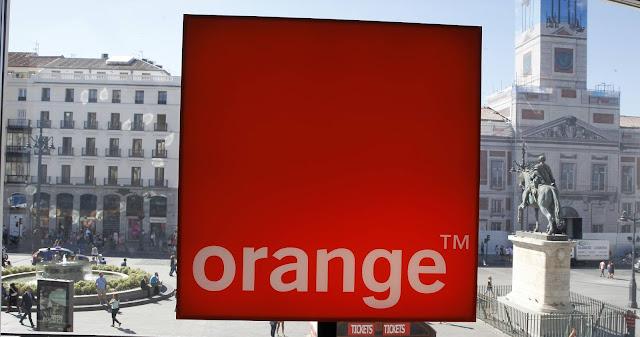 Orange en contra de una guerra de precios